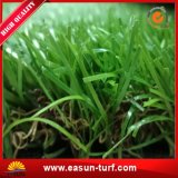 Decorative Hot Sale Synthetic Grass for Home Landscape