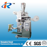 Yd-18II Inner and Outer Bag Sachet Packing Machine