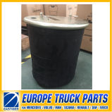 1379392 Air Spring Truck Parts for Scania