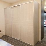 Bedroom Furniture Wardrobe Cabinet