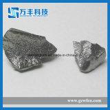 CAS 7439-94-3 Rare Earth Metal Lutetium Metal