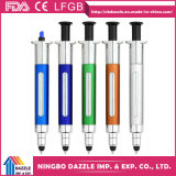 Highlighter Marker Pen New Design Multifunctional Highlighter Pen