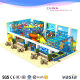 Lovely Indoor Games Playground by Vasia Vs1-170306-156-4-30