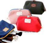 Multifunction Cosmetic Bag for Making up