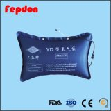 First Aid Medical Use Oxygen Breathing Bag