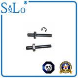 Free Sample of Stainless Steel Liquid Level Gauge Fittings