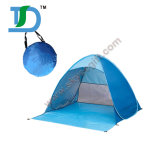Factory Price Outdoor Camping Sound Proof Tent for 2-3 Persons