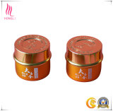 Cosmetic Cream Jar for Beauty Products From China Factory