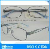Fashion Cheap Wholesale Reading Glasses Frame