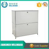 High Quality Custom Drawers Commercial Office File Storage Cabinet