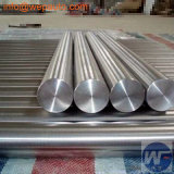 Manufacturer Ck45 Chromed Piston Rod for Construction Machinery Hydraulic Cylinder