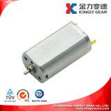 DC Motor for Toys (JFA-130RA) Micro DC Motor