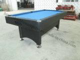 Wholesale High Quality Billiard Table Billiard