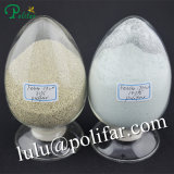 High Purity Feso4. H2O Ferrous Sulphate Monohydrate Feed Grade