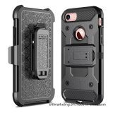 Heavy Duty Mobile Cell Phone Case for iPhone Samsung