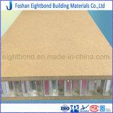 Aluminum Honeycomb Core Composite Paper Panel