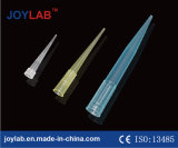 Good Feedback Pipette Tip 10UL/200UL/1000UL with Ce Certificate