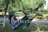 Banana Hammock Chair Pation Swing Hammock