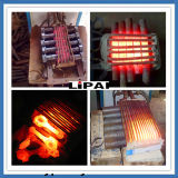 Electrical Induction Heating Machine for Billet Treatment