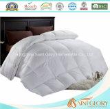 Classic White Goose Down Duvet Duck Down Comforter