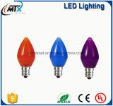 OEM Decorative LED light bulbs, holiday/festivals decro light saving LED bulb for sale