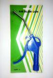 Air Blow Gun/Air Duster Gun/Air Cleaning Gun/Air Spray Gun/Paint Gun/Car Painter/Car Duster