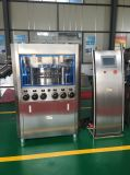 Zp Rotary Tablet Press Machine for Milk, Mint Candy, Pill, Mothball and Tablet Making Machine Tablet Compressional Machine