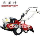 Chine Best Gasoline Power Tiller, Farm Machinery, 4kw/5.5HP