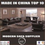 2017 Lifestyle Modern Luxury Sofa