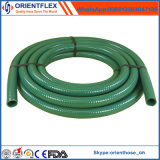 High Quality OEM Large Diameter PVC Suction Hose