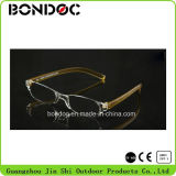 High Quality Wholesale Fashion Reading Glasses
