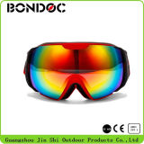 High Quality Fashion Design Ski Goggles