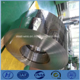 Inconel Wire Alloy Steel Strip 254 Smo Price