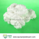 Wholesale Polyester Hank Yarn