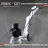 Fg250e Concrete Floor Grinder with 250mm Plate Grinding Machine