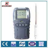 Customized Available Portable Detector for Flammable Gas, Toxic Gas