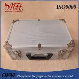 Aluminum Tool Case /Fight Case/Aluminum Box