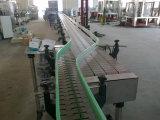 Mc-200I Automatic Intelligent Conveyor Feeding System
