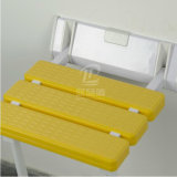 Bathroom Folding Shower Stool Bath Seat