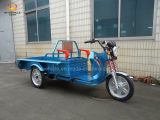 72V 20A Electric Tricycle for Cargo Shipping