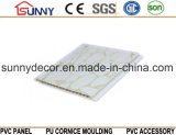 Printing PVC Panel PVC Ceiling PVC Wall Panel Waterproof Material Decorative Panel