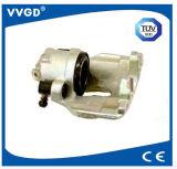 Auto Brake Caliper Use for VW 8e0615124A