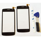 for Micromax Canvas Beat A114r Phone LCD Touch Screen display Digitizer Assembly
