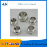 Customized Stainless Steel Weld Nuts