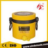 100t 100mm Long Type Hydraulic Cylinder (FCY-100)