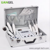 Bio  Wrinkle-Dispelling Galvanic Facial Machine Price Beauty Equipment
