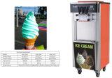 OEM Soft Ice Cream Machine
