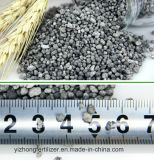 Granular Triple Single Phosphate Fertilizer Tsp P2o5 46