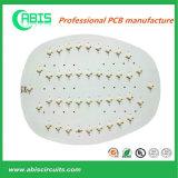 Aluminum PCBA Assembly for LED Light/Lamp/Tube