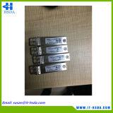 455883-B21 Bladesystem C-Class 10GB SFP+ Sr Transceiver